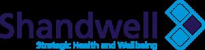 Shandwell logo